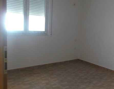 1 wohnung zum verkauf in durres strand 65m2 schlafzimmer albania property for sale albanian. Black Bedroom Furniture Sets. Home Design Ideas