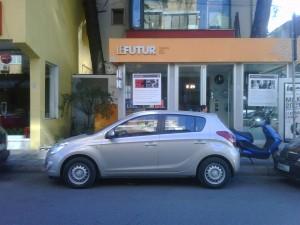 AlbaniaRent Car Rentals