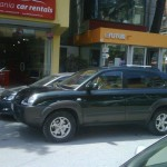 AlbaniaRent  Car Rentals6