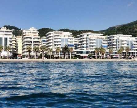 Property To Buy Albania