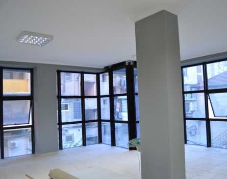 Tirana Apartments For Sale